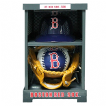 Boston Red Sox Team Locker Set